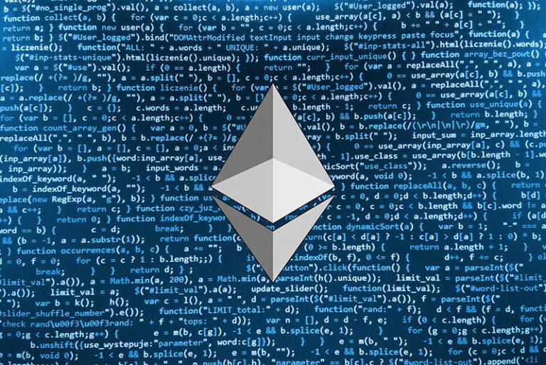 Ethereum Genel Yaz U0131lar U0131 Bedava Bitcoin Kazanma Y U00f6ntemleri